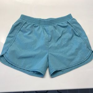 Girl's Old Navy active shorts size 14